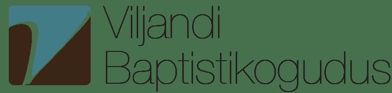 Viljandi Baptistikogudus