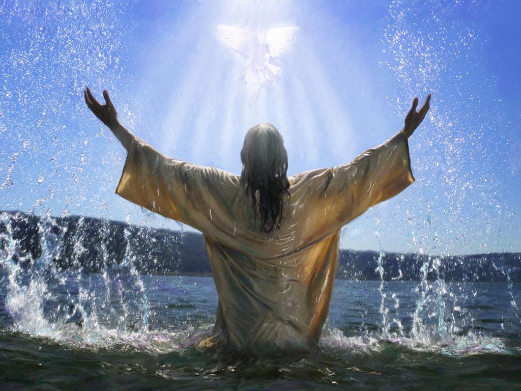 Ristimisteenistus Nuutsakul