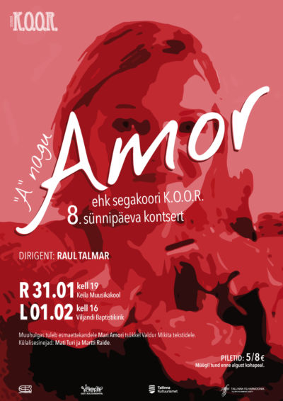 KOOR_Amor_72dpi (1)