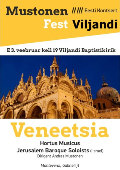 veneetsia555x800